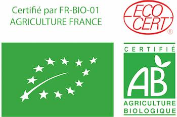 ZFarm Bio Ecocert